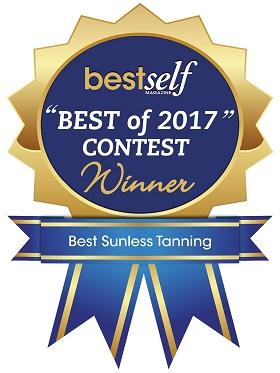Best Of ATL 2017